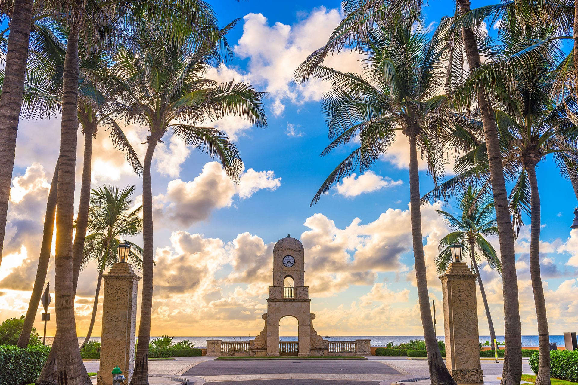 Fort Lauderdale Is Flourishing (Divito Real Estate Group)